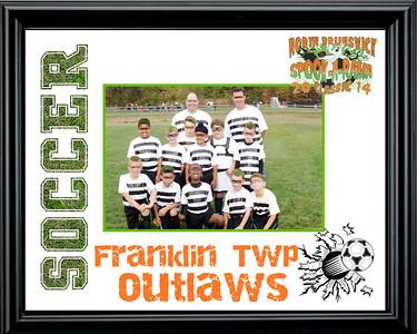FranklinTwpOutlaws