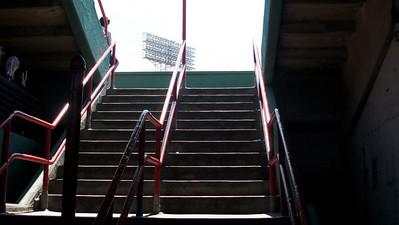 Fenway Park 25