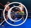 Fight15_34
