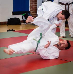 Judo-9408