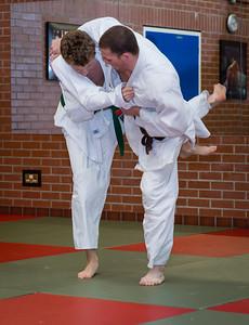 Judo-9428