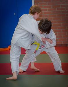 Judo-9343