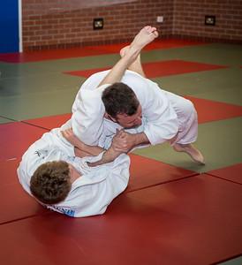 Judo-9443