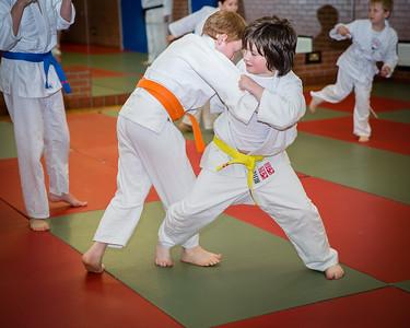 Judo-9330