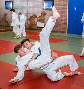 Judo-9337