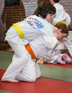 Judo-9293