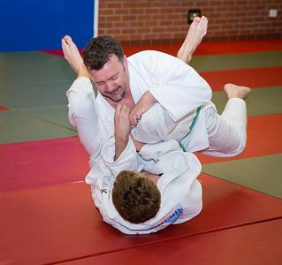 Judo-9437