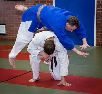 Judo-9388