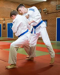 Judo-9264