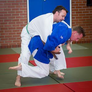 Judo-9433