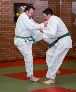 Judo-9444