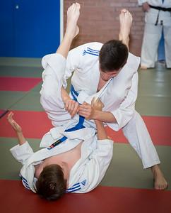 Judo-9358