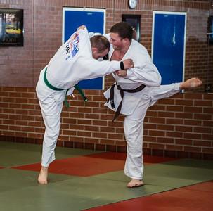 Judo-9435