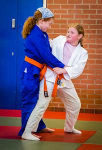 Judo-9263