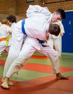 Judo-9265