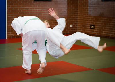 Judo-9402