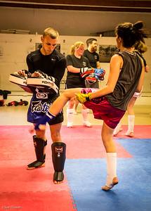 Kick boxing-9490