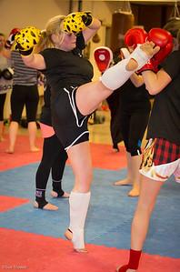 Kick boxing-9384