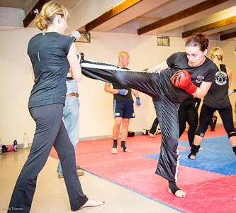 Kick boxing-9433