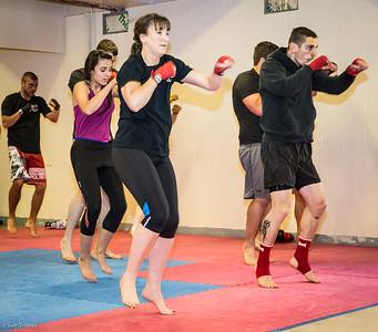 Kick boxing-9265