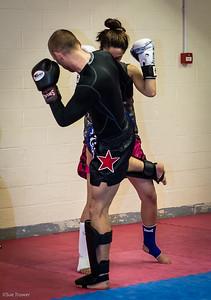Kick boxing-9398