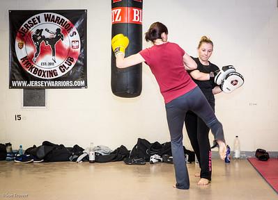 Kick boxing-9420