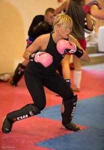 Kick boxing-9353