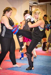 Kick boxing-9312