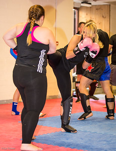 Kick boxing-9318