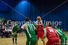 Mens' Basketball -15