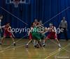 U17s Basketball -20