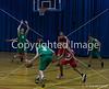 U17s Basketball -8