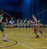U17s Basketball -12