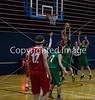 U17s Basketball -10