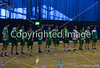 U17s Basketball -1