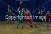 U17s Basketball -5