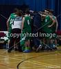 U17s Basketball -3
