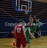 U17s Basketball -11