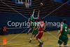 U17s Basketball -15