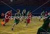 U17s Basketball -9