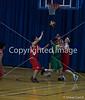 U17s Basketball -7