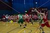 U17s Basketball -14