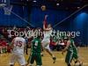 U21s Basketball -5
