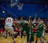 U21s Basketball -13