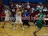 U21s Basketball -20