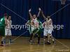 U21s Basketball -8