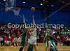 U21s Basketball -14