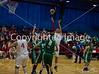 U21s Basketball -15