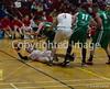 U21s Basketball -9