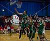 U21s Basketball -12